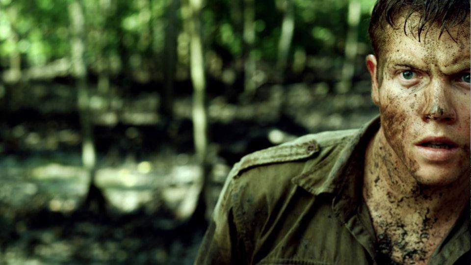 lm infernul cu jean claude van damme – Filmul HD – Filme